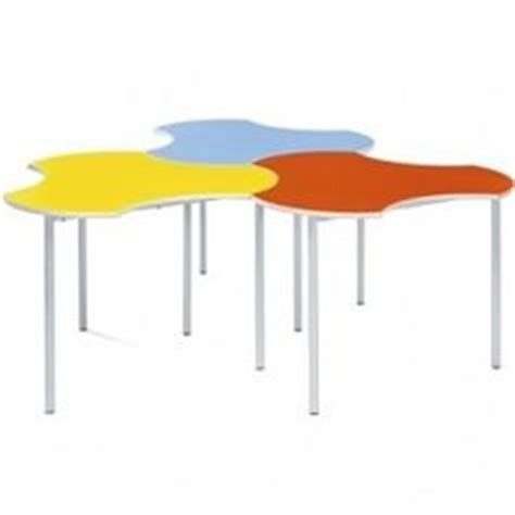 Thesis furniture nicosia
